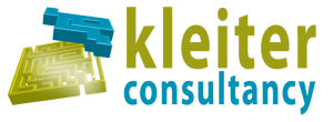 Premedia & Business Consultant